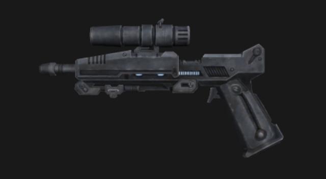 File:D-9 recon blaster pistol.png