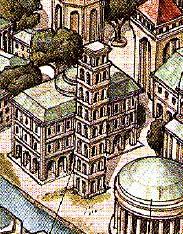File:Guido's Tower.jpg