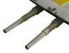 IX4 laser cannon