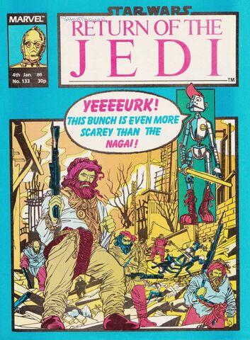 File:Return of the Jedi Weekly 133.jpg