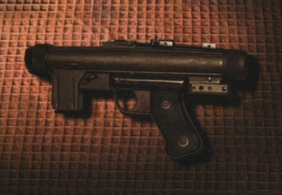 File:SE-14 blaster pistol.png
