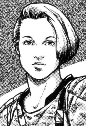 File:Brixie Ergo.png