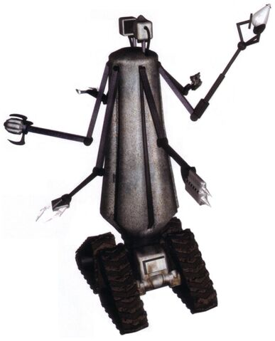 File:Imperial City maintenance droid FF80.jpg