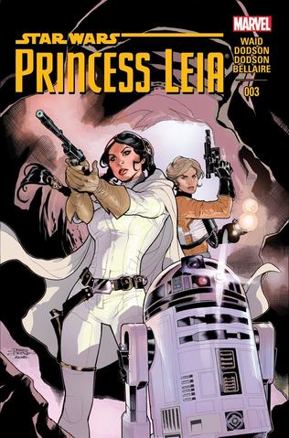 File:Princess Leia 3 cover.png