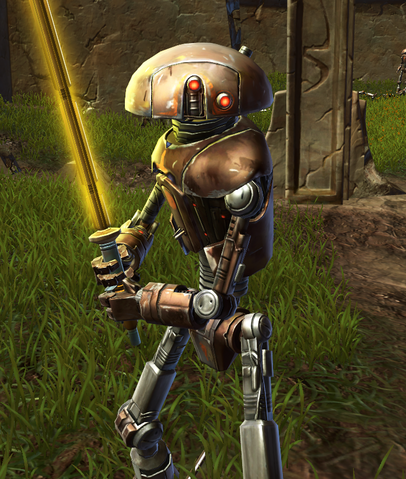 File:Tythonian War Droid.png