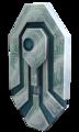 EncryptModuleHS-SWE.png