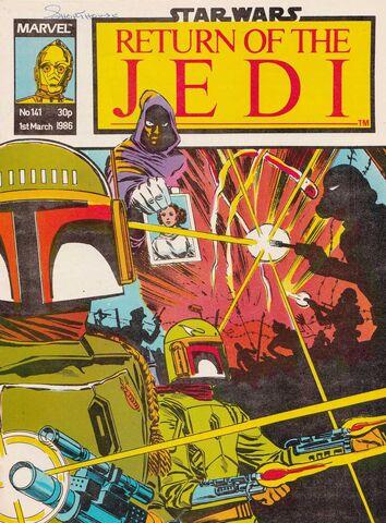 File:Return of the Jedi Weekly 141.jpg