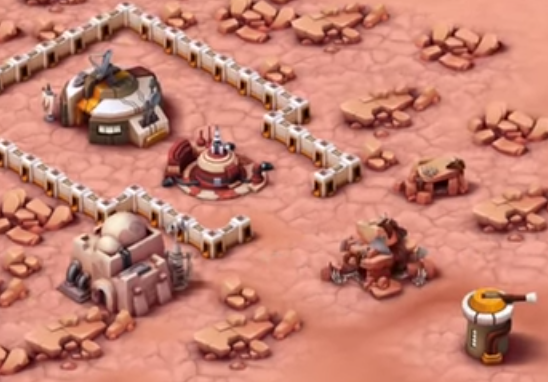 File:Womp rat research station.png