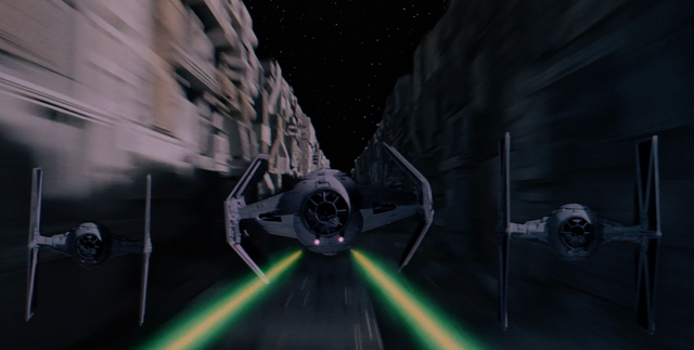 File:Death star trench.png