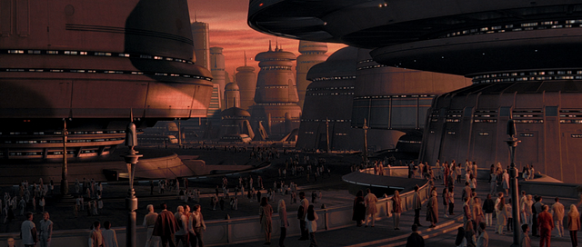 File:CloudCity populace warning.png
