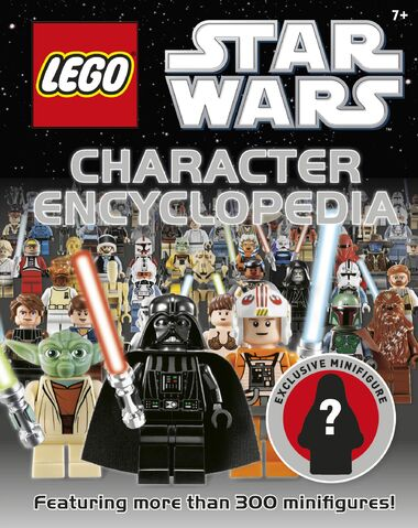File:LSWCE-cover.jpg