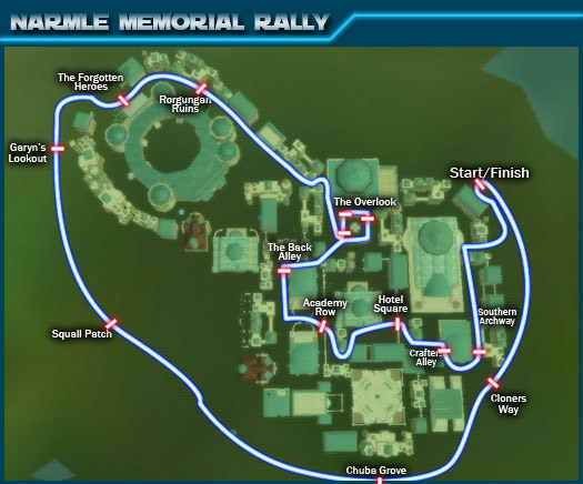 File:Narmle Memorial Rally map.jpg