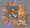 Thumbnail for version as of 19:50, November 1, 2014