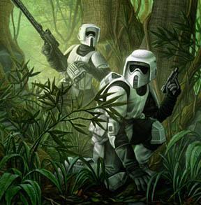 File:Scout trooper GH by Urbach.jpg