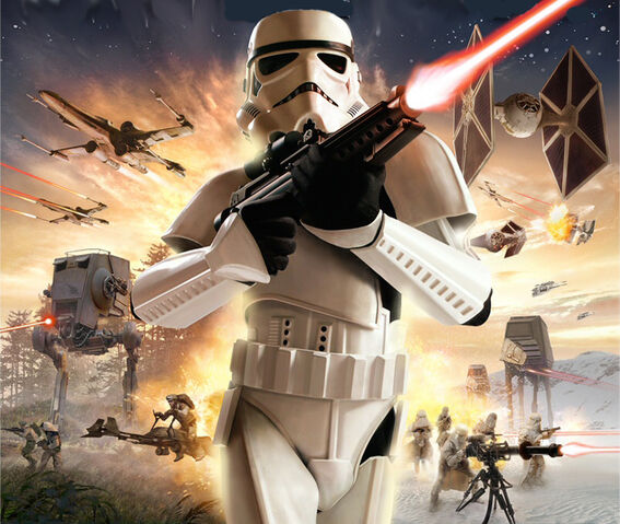 Файл:Battlefront cover.jpg