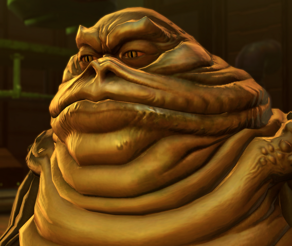 File:Broga the Hutt.png