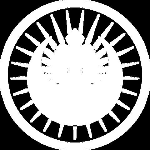 File:New Jedi Order alt.png