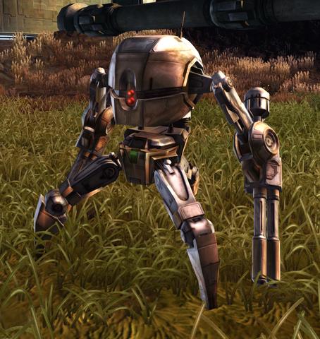 File:OT-09 Defender Droid.png