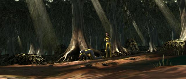 File:Perlote trees.png