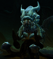 Bothrium-Beast.png