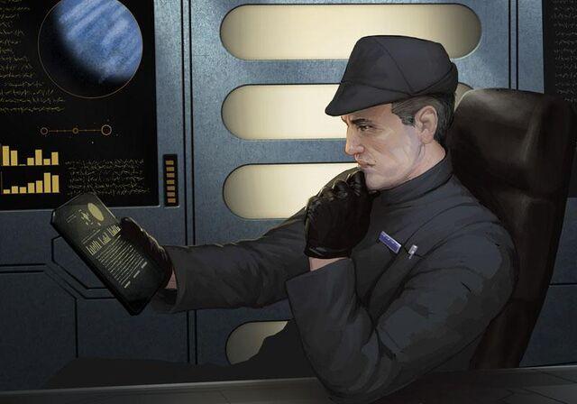 File:Duty Officer by Nash.jpg