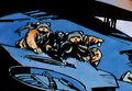 Ewoks coruscant battle.jpg