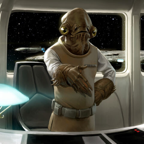 File:Captain Ackbar.jpg