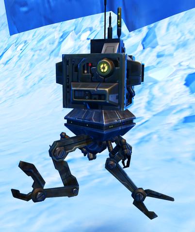 File:RT-11 Patrol Droid.png