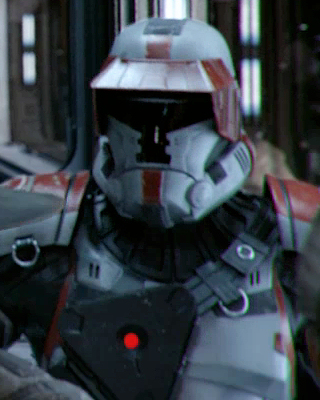 File:UnIDTrooper-Return.jpg