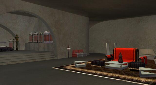 File:Wayfar medical center interior.jpg