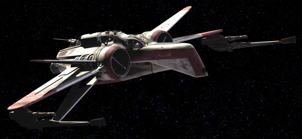 aggressive reconnaissance 170 starfighter wookieepedia fandom powered by wikia. Black Bedroom Furniture Sets. Home Design Ideas