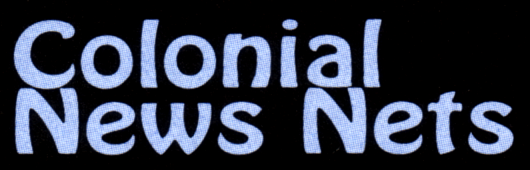 File:Colonial News Nets2.png