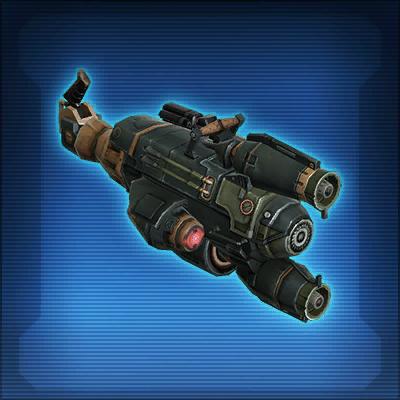 File:JM-30 Assault Cannon.png
