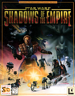 File:Shadowsgame.jpg