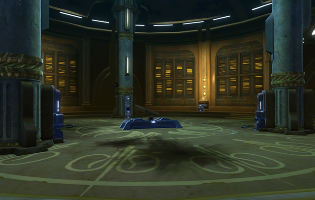 File:Assembly Chamber.png
