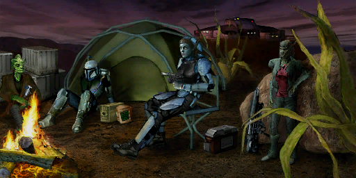 File:AroundTheCampfire-SWG.png