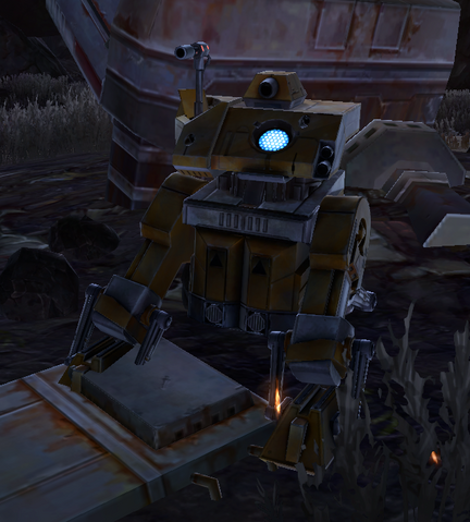 File:S7-H7 Slicing Droid.png
