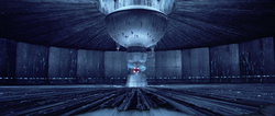 DeathStar2Core.png