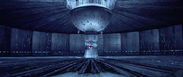File:DeathStar2Core.png