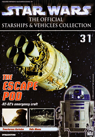 File:StarWarsStarshipsVehicles31.jpg