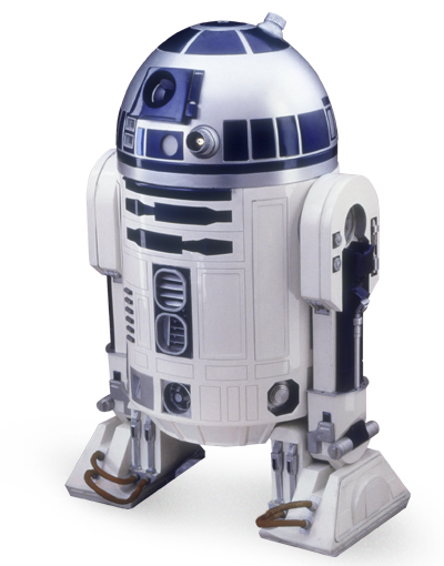 1000  images about r2 d2 on Pinterest | Star Wars, R2 unit and ...