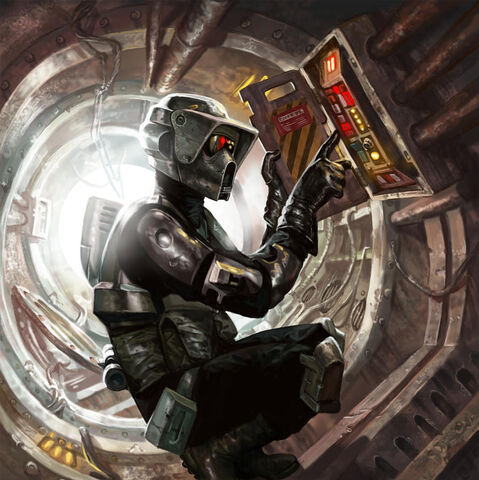 File:Storm Commando special agent by Barger.jpg