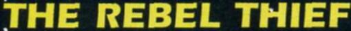 File:Rebel Thief Title web.jpg