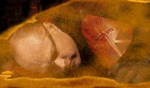 File:Jerec-death.jpg