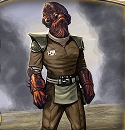 File:Rebel Colonel.jpg