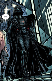 Vader-SWT1Extinction