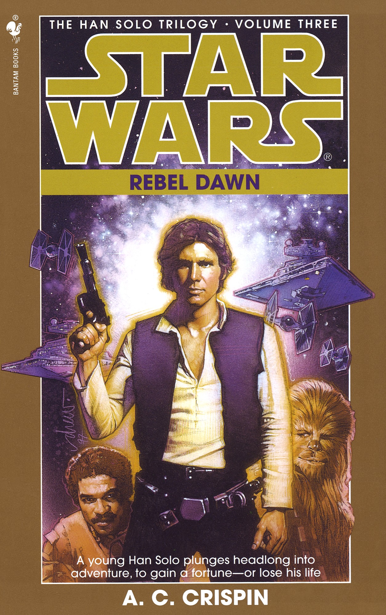 Fájl:Rebel Dawn cover.jpg