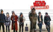 ScoundrelsFullCover-FB