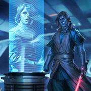 Sith Assassin.jpg