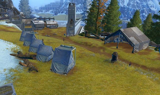 File:Ulgo war camp.png